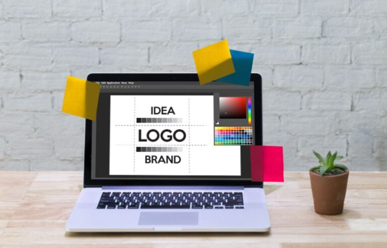 Top creative logo designing Ideas-All you know