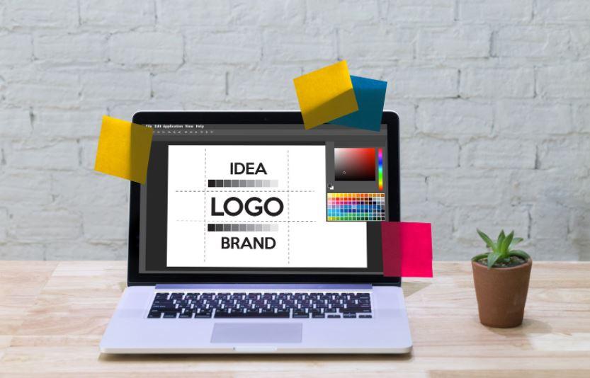 logo-designing